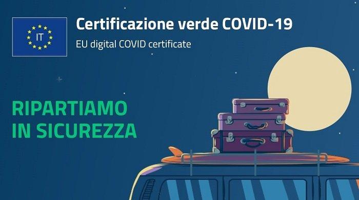 Green_Card_Covid